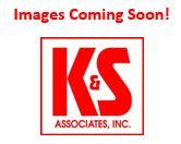 Coming Soon Image K&S